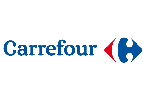 carrefour resources and capabilities