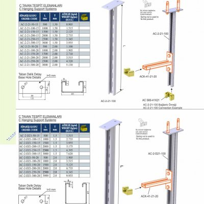 8_C_Hanging_Support_Systems