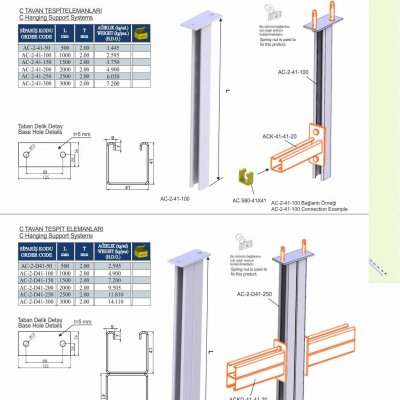 9_C_Hanging_Support_Systems(Double)